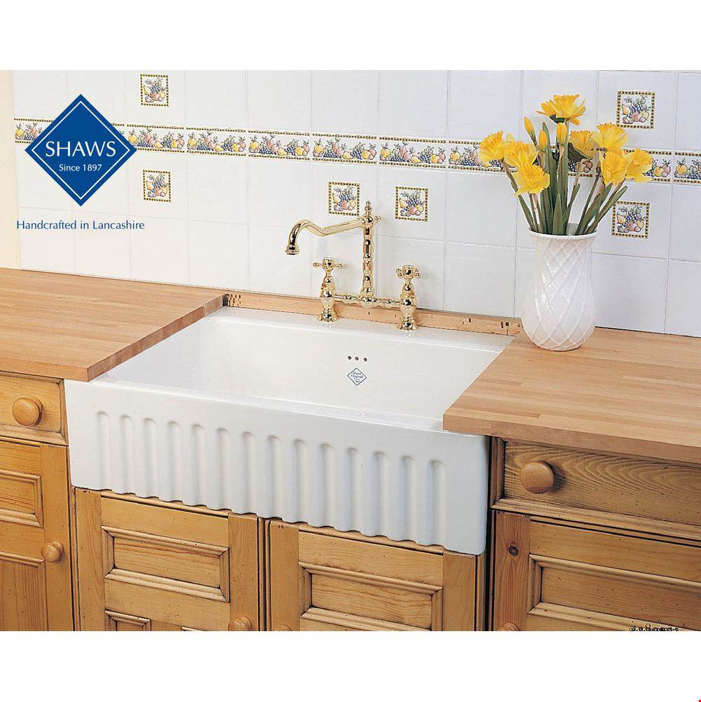 Shaw Farmhouse Sink Reviews Shaws Original Farmhouse Sink Repair Kit Arm Designs