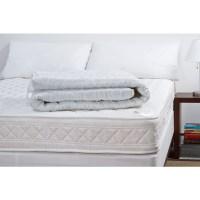 Bliss Bed Pillow Top - Pillow tops