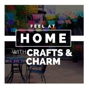 crafts & charm