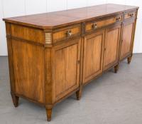 Baker Mid Century Furniture - Furniture Designs