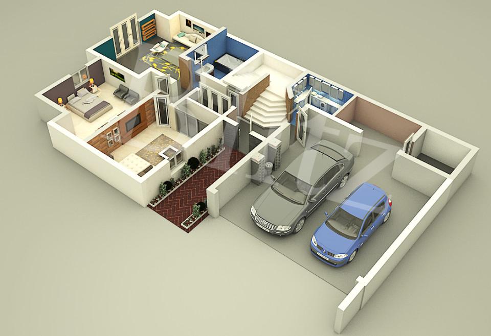 architectural design process methodologies architecture homes architecture house plans