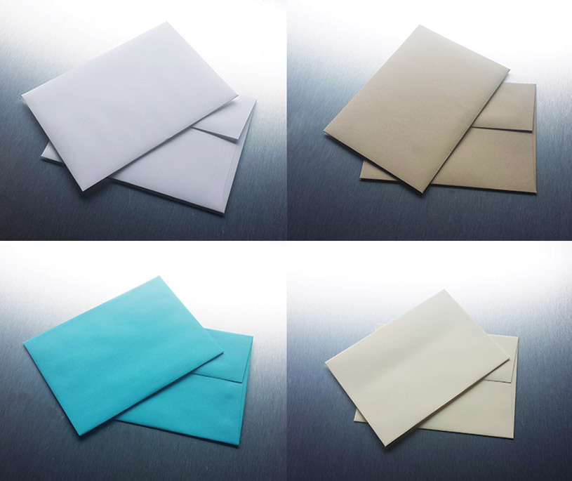 RSVP Greeting Cards - blitzprinthouse
