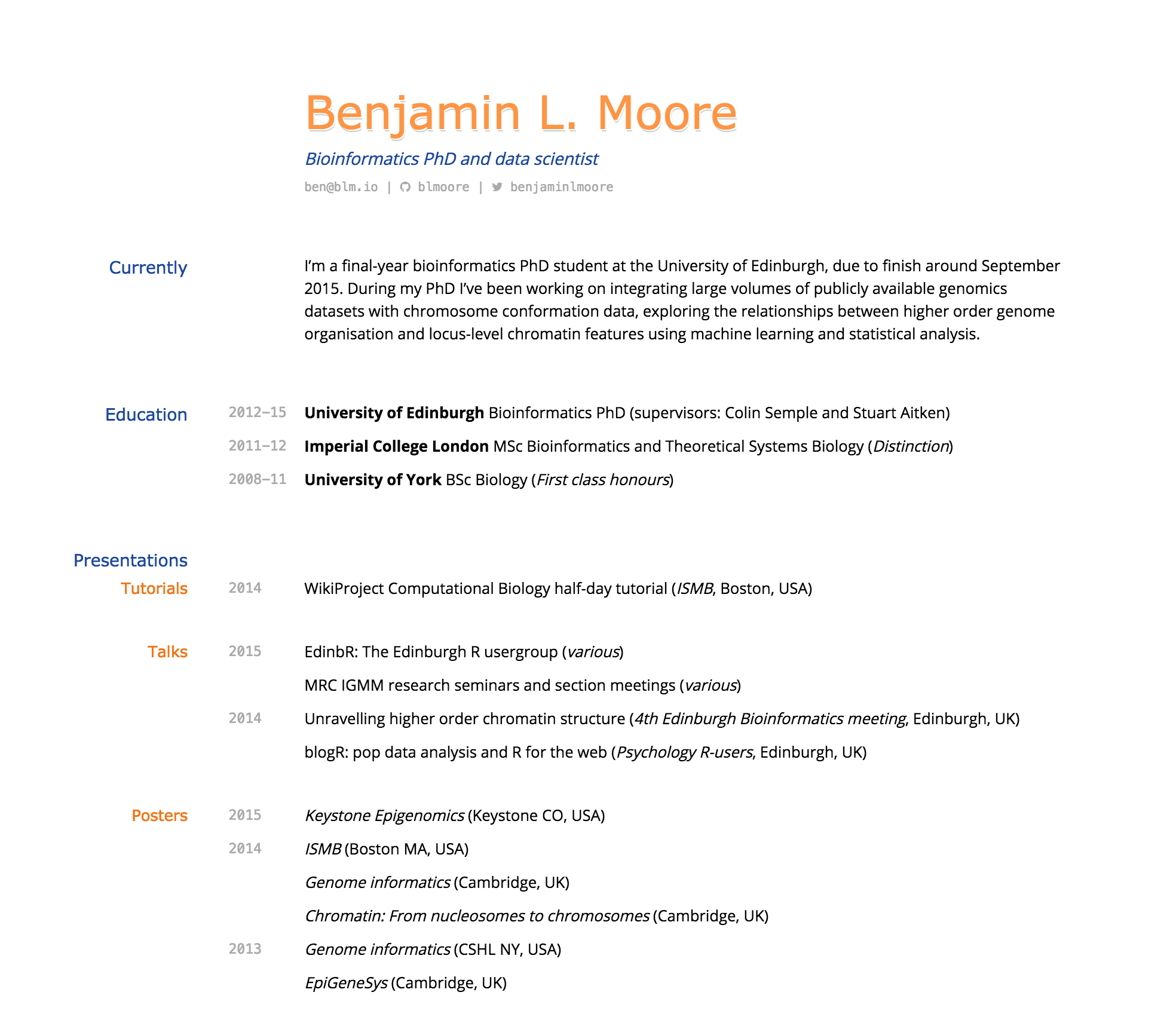 current resume layout examples of resumes current resume sample trends for examples of resumes current resume sample trends for