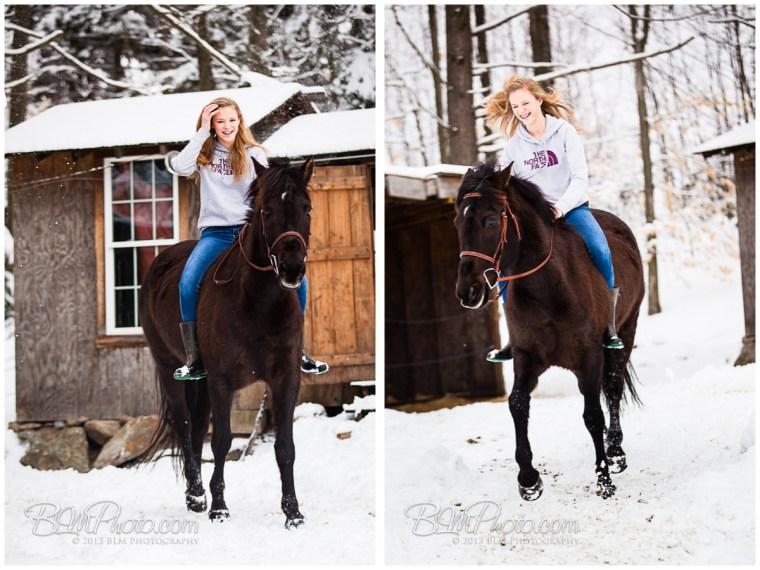 Kierstead-Horses-1