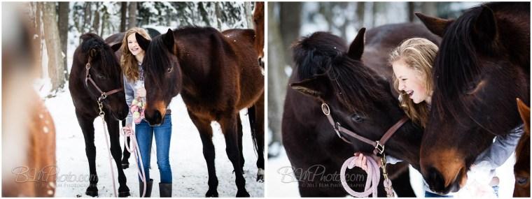 Kierstead-Horses-6
