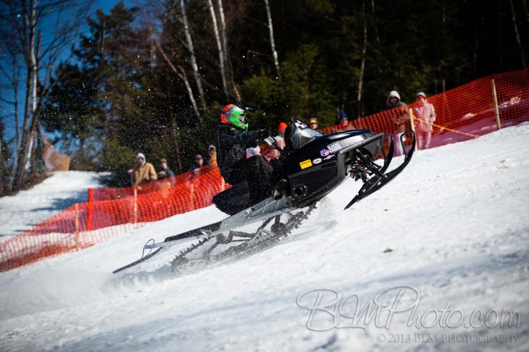 Pats-Peak-Hillclimb-2555