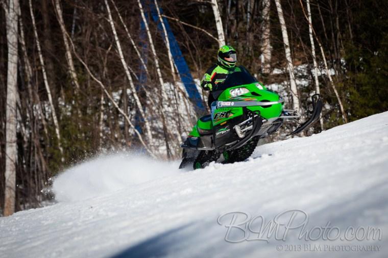 Pats-Peak-Hillclimb-2619