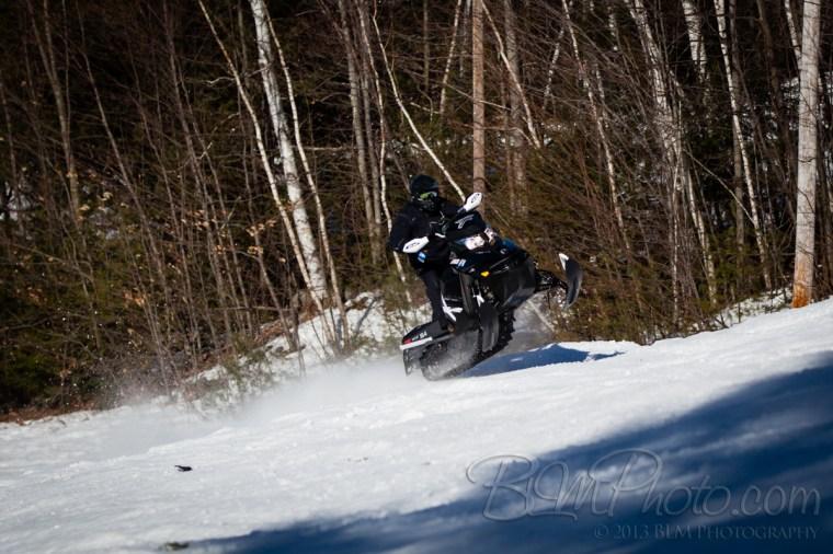 Pats-Peak-Hillclimb-2979