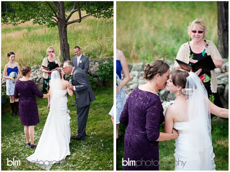 034_Brittany-Chris-Moody-Mountain-Farm-Wedding