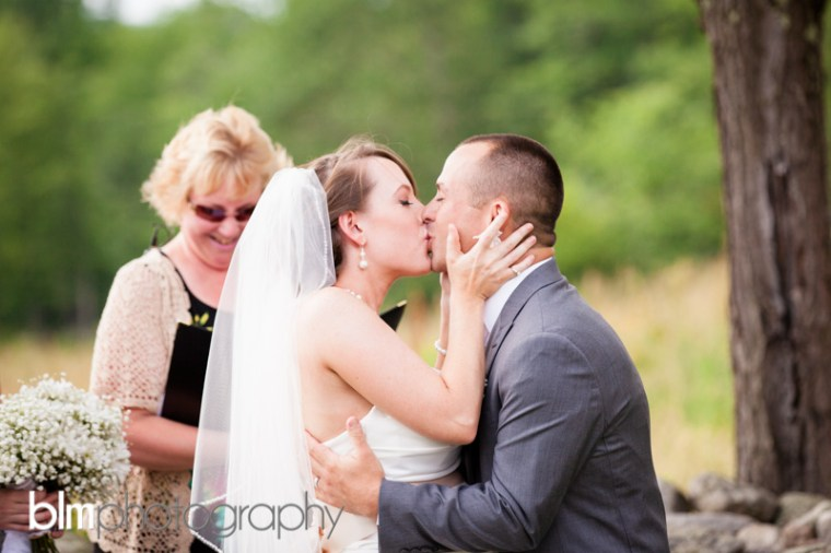 041_Brittany-Chris-Moody-Mountain-Farm-Wedding