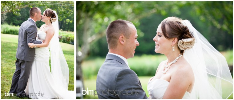 047_Brittany-Chris-Moody-Mountain-Farm-Wedding