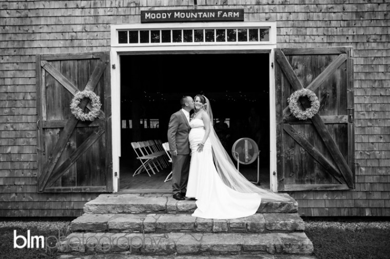 056_Brittany-Chris-Moody-Mountain-Farm-Wedding