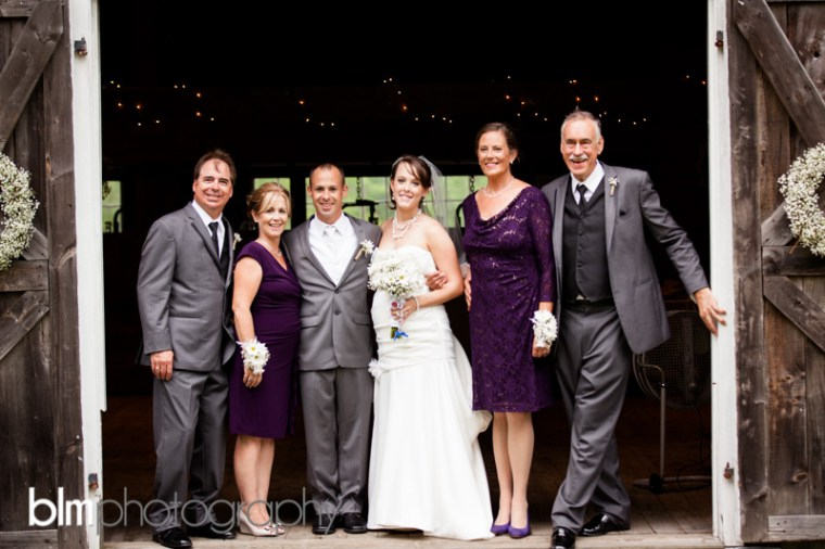 060_Brittany-Chris-Moody-Mountain-Farm-Wedding