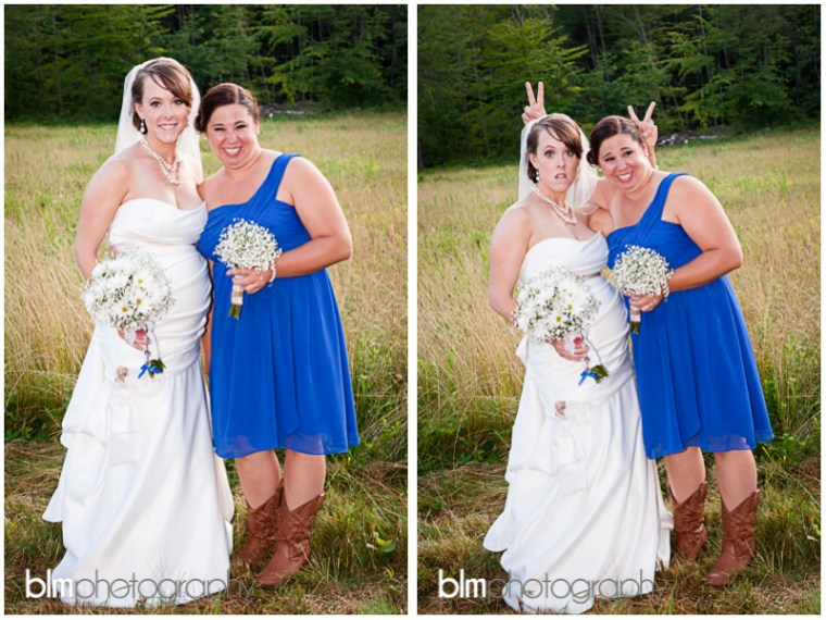 073_Brittany-Chris-Moody-Mountain-Farm-Wedding