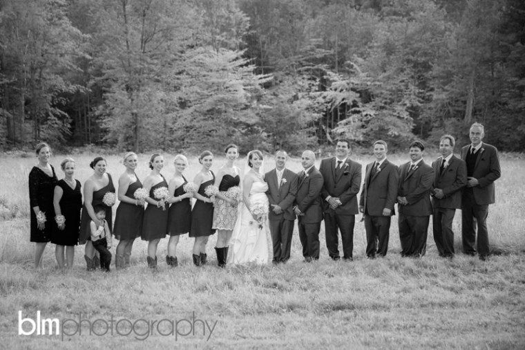 078_Brittany-Chris-Moody-Mountain-Farm-Wedding