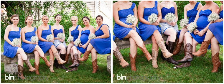 081_Brittany-Chris-Moody-Mountain-Farm-Wedding
