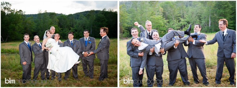 084_Brittany-Chris-Moody-Mountain-Farm-Wedding
