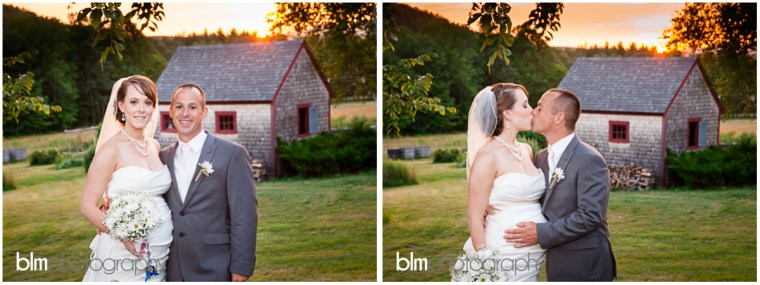 087_Brittany-Chris-Moody-Mountain-Farm-Wedding