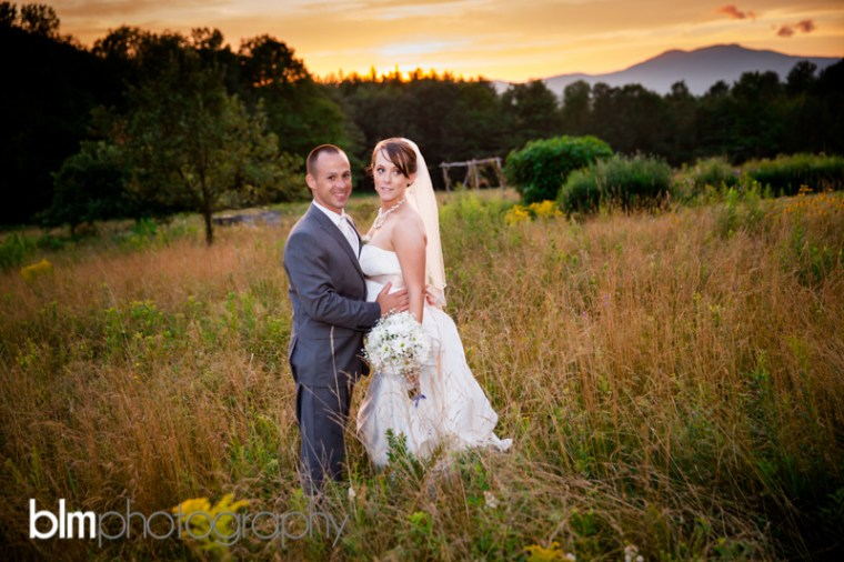 088_Brittany-Chris-Moody-Mountain-Farm-Wedding