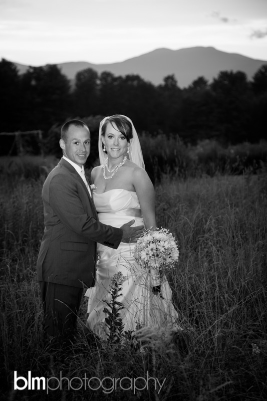 089_Brittany-Chris-Moody-Mountain-Farm-Wedding