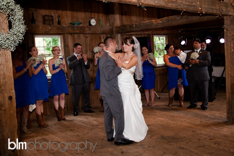 093_Brittany-Chris-Moody-Mountain-Farm-Wedding