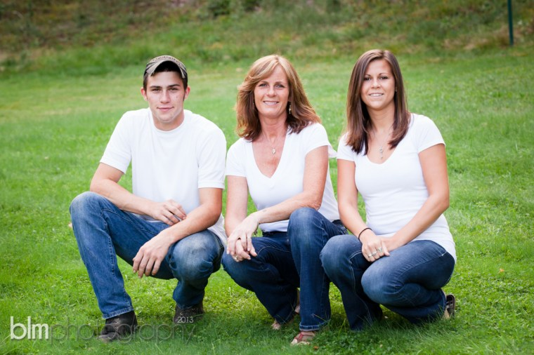 Boutwell_Family-1