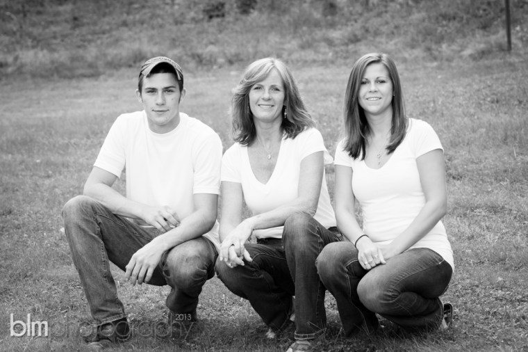 Boutwell_Family-15