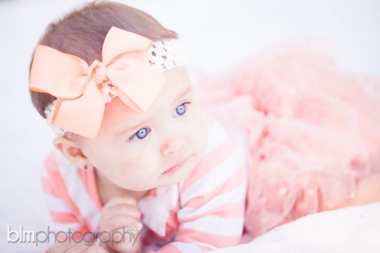 Kylee-Payne-7-Month-Portraits-By_BLM-Photography-14