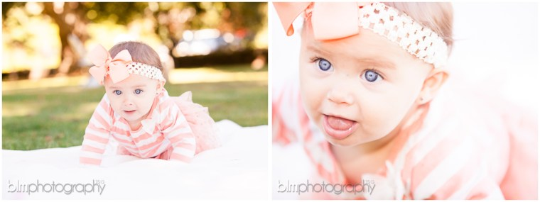 Kylee-Payne-7-Month-Portraits-By_BLM-Photography-17