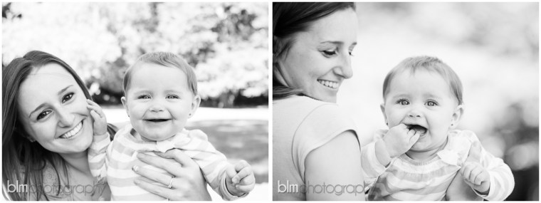 Kylee-Payne-7-Month-Portraits-By_BLM-Photography-19