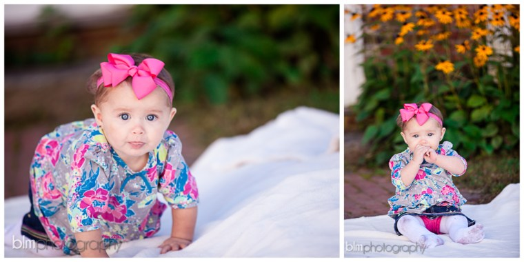 Kylee-Payne-7-Month-Portraits-By_BLM-Photography-6