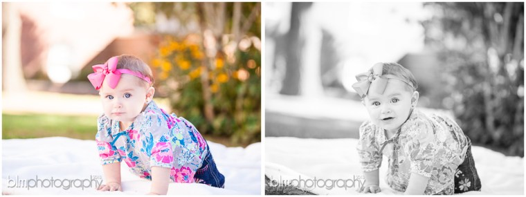 Kylee-Payne-7-Month-Portraits-By_BLM-Photography-8