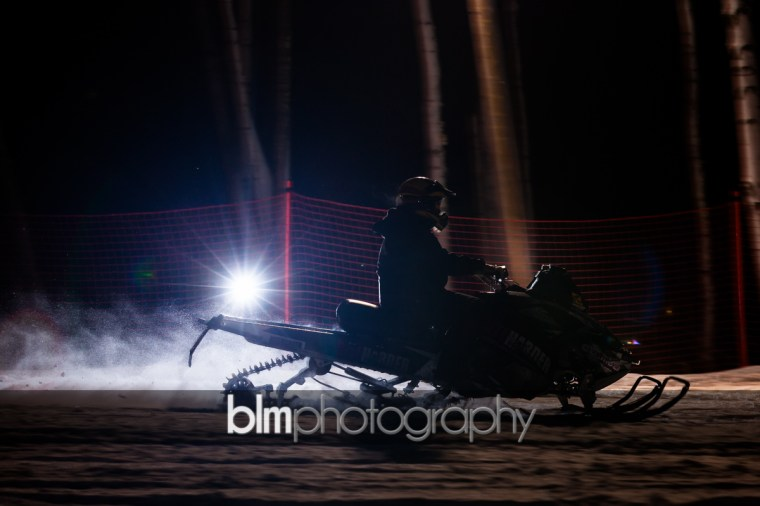 01_Granite_Gorge_Night_Race_by_BLM_Photography