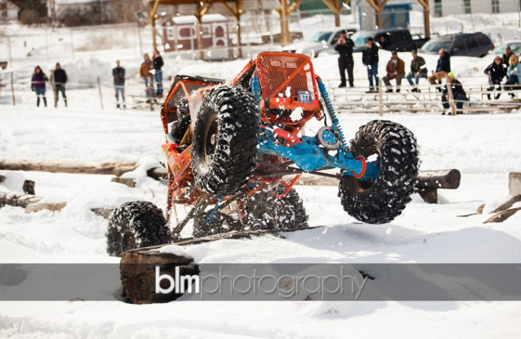 04_Snowbog_II_Vermonster_4x4_by_BLM_Photography