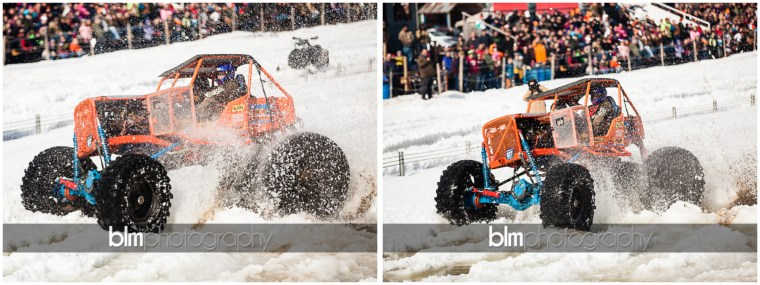 05_Snowbog_II_Vermonster_4x4_by_BLM_Photography