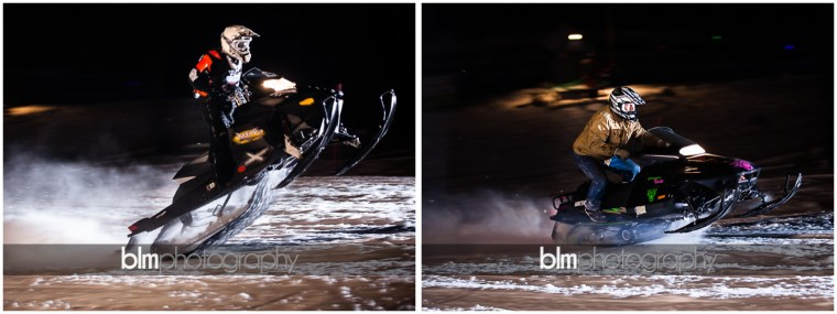 09_Granite_Gorge_Night_Race_by_BLM_Photography