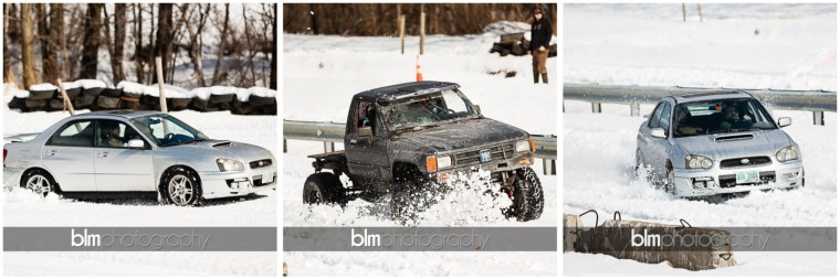 09_Snowbog_II_Vermonster_4x4_by_BLM_Photography