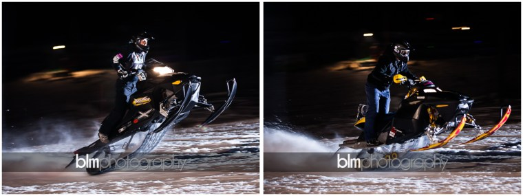 11_Granite_Gorge_Night_Race_by_BLM_Photography