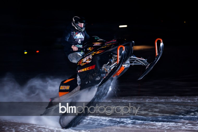 12_Granite_Gorge_Night_Race_by_BLM_Photography