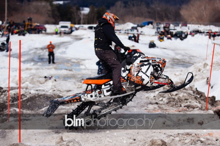 16_Snowbog_II_Vermonster_4x4_by_BLM_Photography