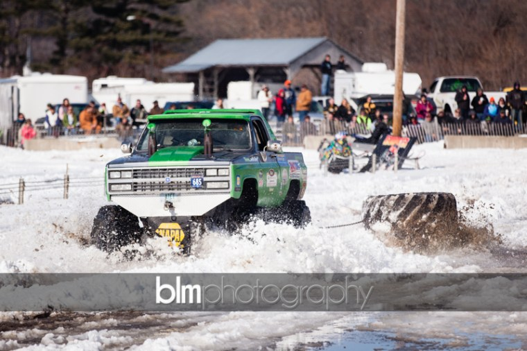 26_Snowbog_II_Vermonster_4x4_by_BLM_Photography