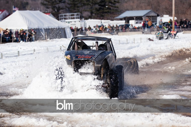 29_Snowbog_II_Vermonster_4x4_by_BLM_Photography