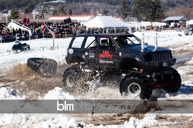 30_Snowbog_II_Vermonster_4x4_by_BLM_Photography