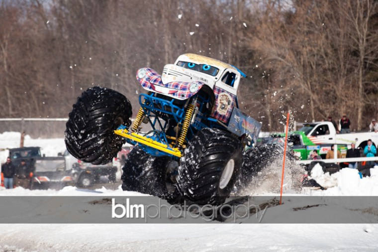 35_Snowbog_II_Vermonster_4x4_by_BLM_Photography