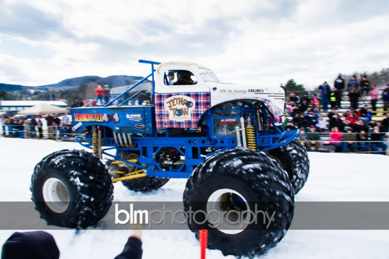 37_Snowbog_II_Vermonster_4x4_by_BLM_Photography