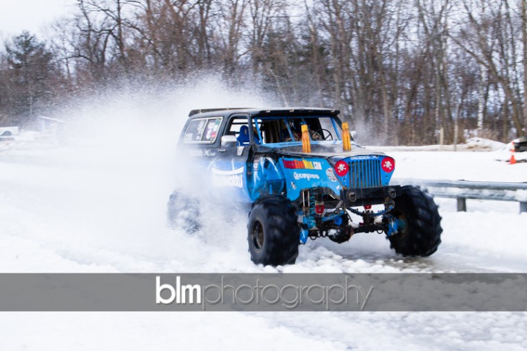 47_Snowbog_II_Vermonster_4x4_by_BLM_Photography