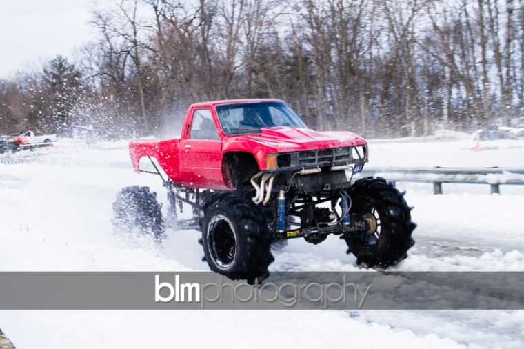 48_Snowbog_II_Vermonster_4x4_by_BLM_Photography