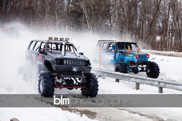 51_Snowbog_II_Vermonster_4x4_by_BLM_Photography