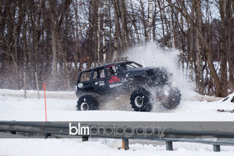 54_Snowbog_II_Vermonster_4x4_by_BLM_Photography