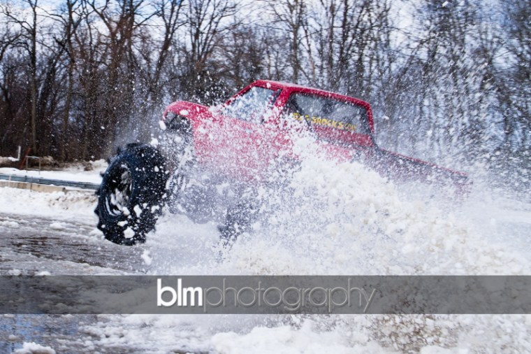 61_Snowbog_II_Vermonster_4x4_by_BLM_Photography